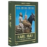 Karl May DVD-Collection 1