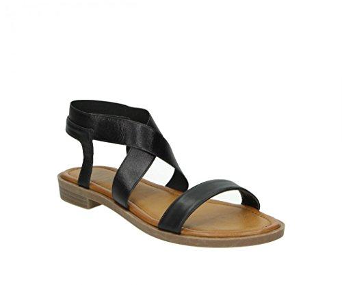 fitters-footwear-sandali-donna-jil-in-nero-scarpe-veste-largo-taglie-scarpe-42-fino-45-nero-42-eu
