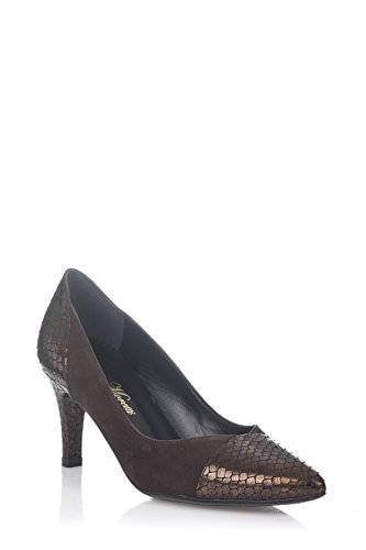laura-moretti-womens-stilettos-court-shoes-golden-size-4