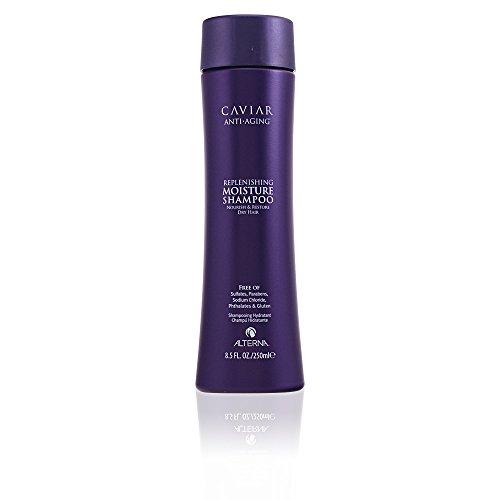 caviar-anti-aging-replenishing-moisture-shampoo-250-ml-original