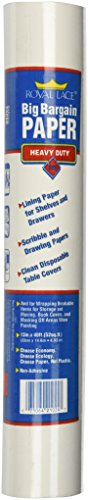 royal-consumer-products-shelf-liner-paper-white-bond-13-in-x-48-ft-roll