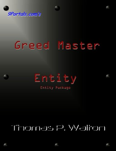 greed-master-entity-package