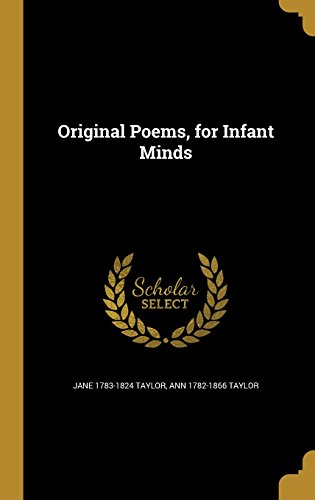 original-poems-for-infant-mind