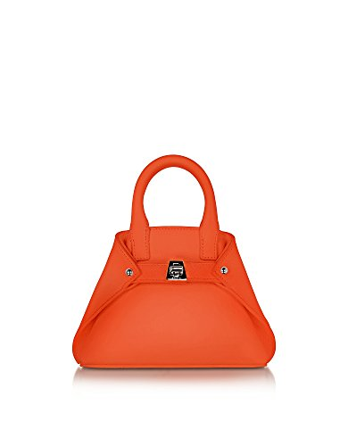 akris-femme-ai1086pa900616-orange-cuir-sac-a-main