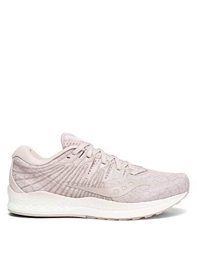 Saucony Women's Liberty Iso 2 Running Shoe