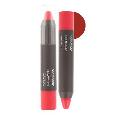 mamonde-creamy-tint-color-balm-intensevelvet-16-velvet-red