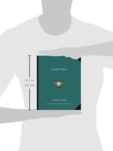 Chart Bible