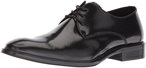 Kenneth Cole New York Men's Tully B Oxford