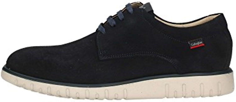 Callaghan 10500 Desert Boots Hombre  Zapatos de moda en línea Obtenga el mejor descuento de venta caliente-Descuento más grande