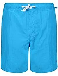 9101b479bdb96 Amazon.co.uk: Original Penguin - Swimwear / Men: Clothing