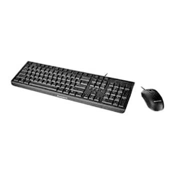 buy lenovo km4802 wired keyboard and mouse online at low prices in india lenovo. Black Bedroom Furniture Sets. Home Design Ideas
