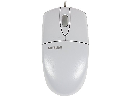 MITSUMI 061M DRIVERS FOR MAC DOWNLOAD