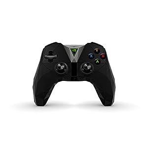 Nvidia Shield Controller schwarz
