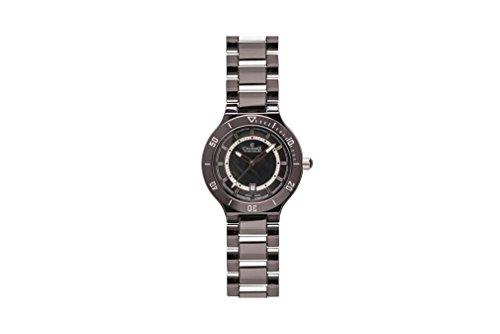 Charmex Reloj los Mujeres San Remo 6321