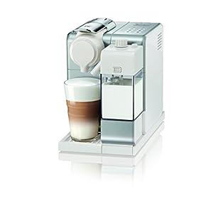 31MMfXZbuVL._SS300_ Shop Caffè Italiani