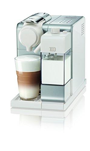 31MMfXZbuVL Macchine da Caffè Nespresso