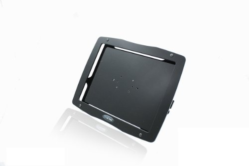 Padholdr iFit Classic Series Tablet Holder Headrest Mount (PHIFCHRB) 2 Headrest Mount