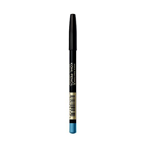 Max Factor Kohl Kajal 60 Ice Blue, 1er Pack