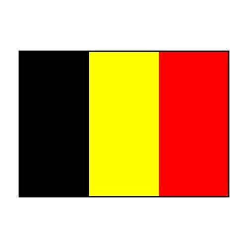 Doubleer WM-temporäre Tätowierung-nationale Fahnen-Flaggen-Muster-Fußball-Fans-Geschenk-Körper-Aufkleber 10 Blätter (Make-up Jubeln)