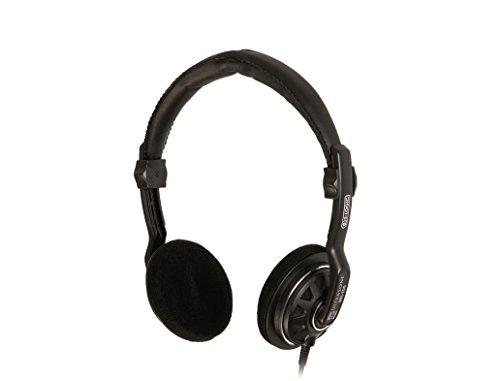 ultrasone-hfi-15g-s-logic-surround-sound-auriculares-profesional-negro