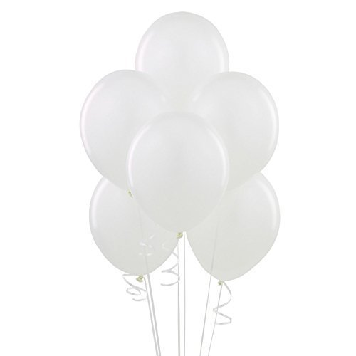 iß Latex Party Ballons für Hochzeit-Geburtstag Christmas Trimming Shop (Bulk-glow-sticks Großhandel)