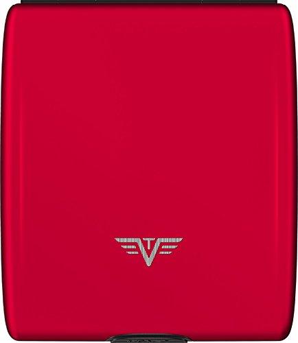 tru-virtu-portafoglio-soldi-e-carte-seta-red-pepper-rosso-21103000105