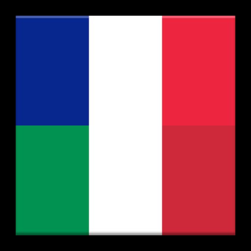 Dizionario Francese Italiano offline