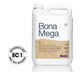 vitrificateur-bona-mega-mat-pour-parquet-en-5-litres