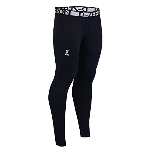 d-zefron-f-w-season-compression-under-napping-leggings-base-layer-gear-armour-under-wear-long-pants-