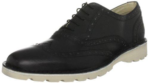 original-penguin-winchester-1esa0302-zapatos-de-cuero-para-hombre-color-negro-talla-405