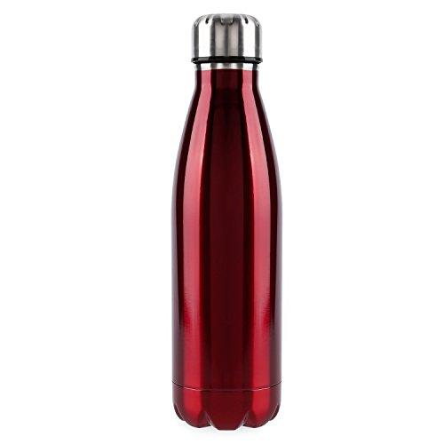 outad-thermos-bottiglia-per-lacqua-in-acciaio-inox-per-lo-sport-escursionismo-jogging-e-trekkingross