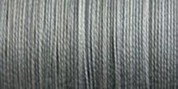Sulky Blendables Thread 12 Weight 330 Yards-Granite