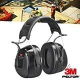 ninyas intelligente paraorecchie capsula protezione dell' udito protezione dell' udito per tiro costruzione leggere