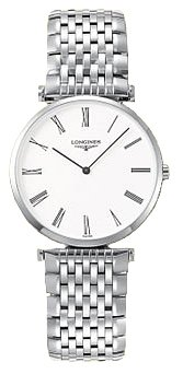 longines-mens-33mm-steel-bracelet-case-s-sapphire-quartz-white-dial-analog-watch-l47094116