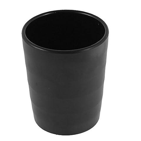 sourcingmap® Home Tasse Thé Eau Lait potable tasse en plastique