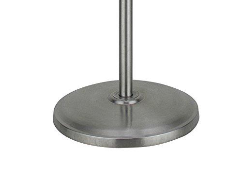 Traedgard® Elektro Infrarot- Heizstrahler Keitum, 64579 - 3