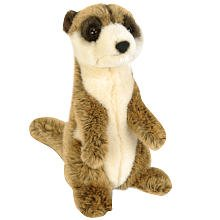 animal-alley-world-wildlife-fund-8-inch-plush-meerkat-by-mimex-brands-labels
