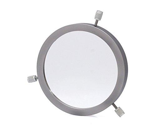 TS-Optics Sonnenfilter gefasst für 6