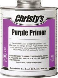 christy-rhpurpqt-purple-primer-quart-low-voc-32-fl-oz-by-christy