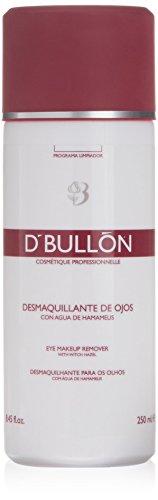 dbullon-desmaquillante-de-ojos-con-agua-de-hamamelis-250-ml