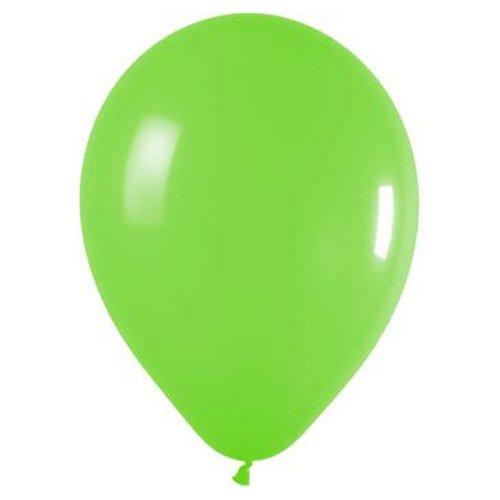 sodialr-25-x-12-pollici-latice-verde-chiaro-palloncini-per-matrimoni