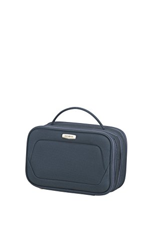 SAMSONITE Spark SNG Trousse de toilette, 30 cm, 7 liters, Blau -