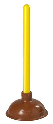 deboucheur-a-ventouse-equipe-dune-poignee-en-bois-resistant-diametre-de-150-cm-deboucheur-a-ventouse