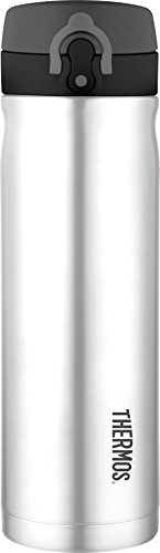 thermos-stainless-steel-direct-drink-flask-470-ml-grey