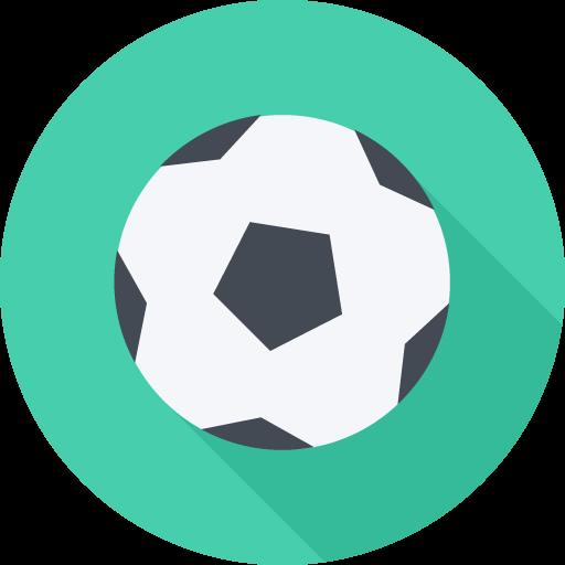 doux-puzzle-app