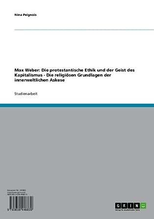 download Schröder gegen Merkel: Wahrnehmung und Wirkung des TV Duells 2005 im Ost