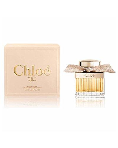 Chloè profumo - 50 ml