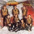 Sin Ausencias by Super Show De Los Vasquez (1993-11-02) (De Los Super Show Vasquez)