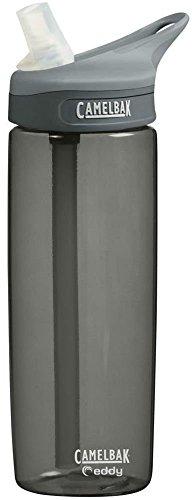 camelbak-eddy-tritan-flasche-graphit-750-ml