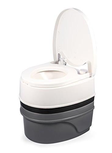Camco toilette portatile